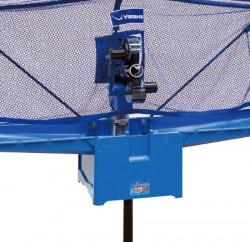 卓球ロボット Y-M-09