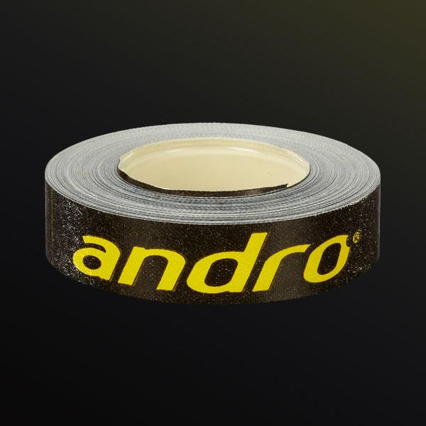 サイドテープ アンドロ