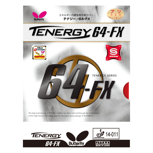テナジー・64-fx