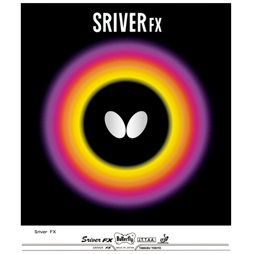 スレイバー FX