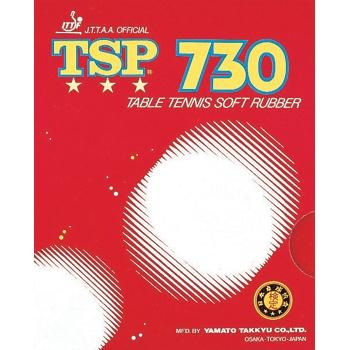 20001_TSP 730