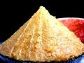 信州味噌 蔵開き糀味噌