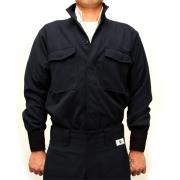 匠屋オリジナル鳶服・作業服 上着