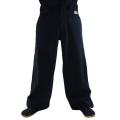【-5cmショート】≪ウェスト73-85cm≫ 匠屋オリジナル鳶服・作業ズボン
