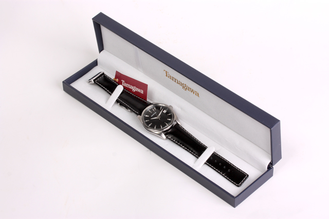 Tamagawa Original Watch