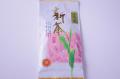 深蒸し茶 100g入 (丸朱撰)