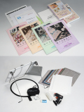 魅せる商品写真 キラキラデコ&アクセサリー撮影プロコース