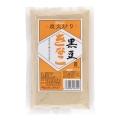 黒豆きな粉 100g