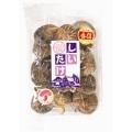 国内産香信(干し椎茸) 65g