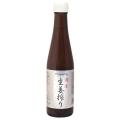 国産生姜搾り 300ml
