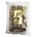 国内産乾燥椎茸(未選別) 90g