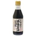 寺岡家の減塩醤油 300ml