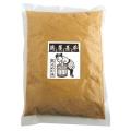 麹屋甚平熟成ぬか床(補充用) 1kg