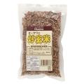 炒玄米 120g