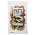 オーサワの大豆ミート(バラ肉風) 90g