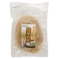 発芽玄米麺 120g