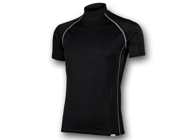 FREEZE TECH 冷却インナーシャツ 半袖