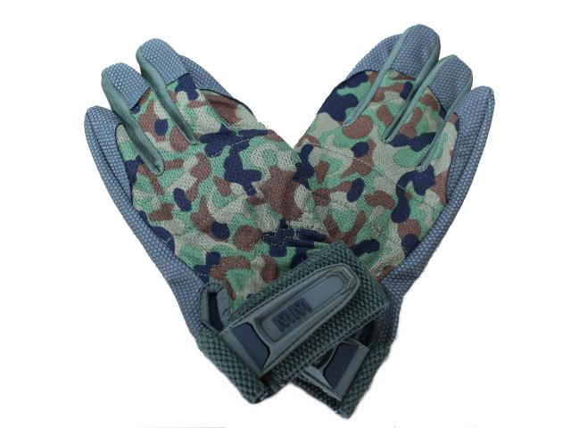 迷彩手袋MM