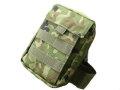 新型 救急品袋(個人携行救急品入)