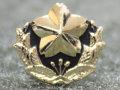 陸上自衛隊徽章ピンバッチ