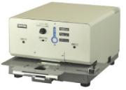 みすゞ電動契印機PR-32E