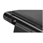 【新品】ThinkPad X1 Tablet プレゼンターモジュール 4XH0L55005 保証無