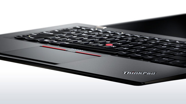 ■新品保証付■ThinkPad X1 Carbon タッチ 米沢生産 /Win 8.1 /Core i7 /512GB 8GB WQHD