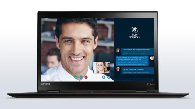 ■新品保証付■ThinkPad X1 Carbon /Win 10 /Core i7-6500U /256GB 8GB FHD