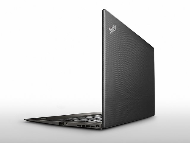 ■新品保証付■ThinkPad X1 Carbon Japan Limited Edition /Win 8.1 Pro /Core i7 /512GB 8GB WQHD タッチ