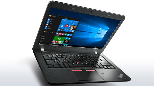 ■新品保証付■ThinkPad E450 /Win 10 /Core i3 /500GB 4GB Office