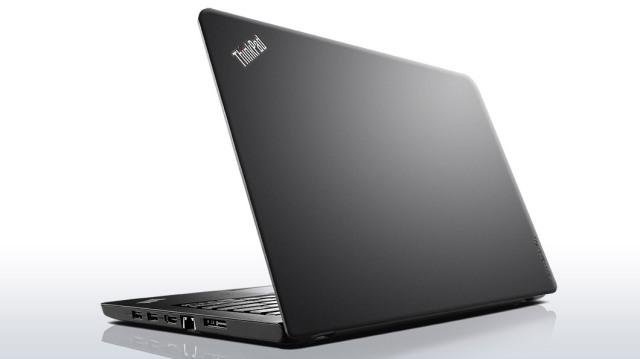 ■新品保証付■ThinkPad E460 /Win 7 Pro(DG) /Core i3-6100U /500GB 4GB