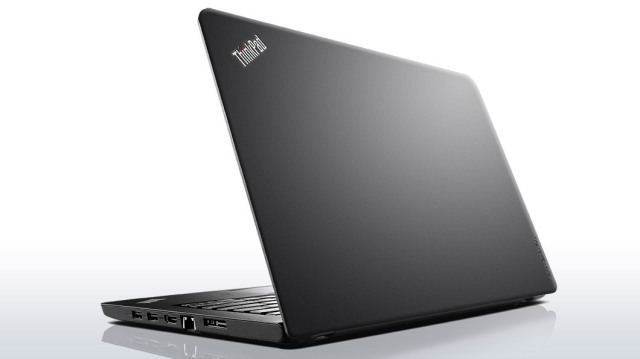 ■新品保証付■ThinkPad E460 /Win 7 Pro(DG) /Core i3-6100U /500GB 4GB