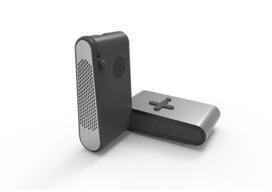 【再生品】Lenovo Pocket Projector P0510 ZG38C00511