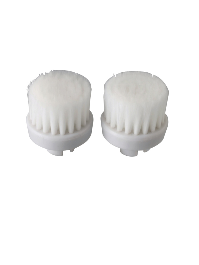 CoCoRoMAKE MS-CM01用交換ブラシ MS-BRU01