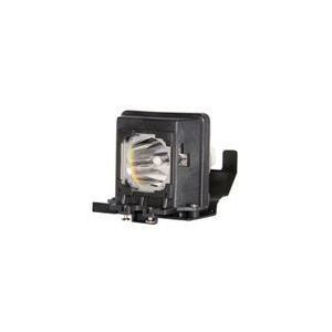 TAXAN KG-PS200シリーズ用ランプ【KG-LPS2230】