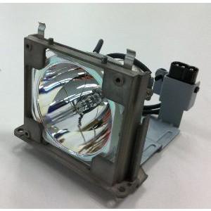 TAXAN KG-PT401X用交換ランプ【KG-LPT4230】