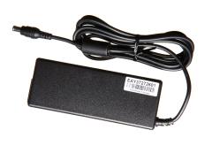 TAXAN KG-PL021X & PL031W用電源アダプター
