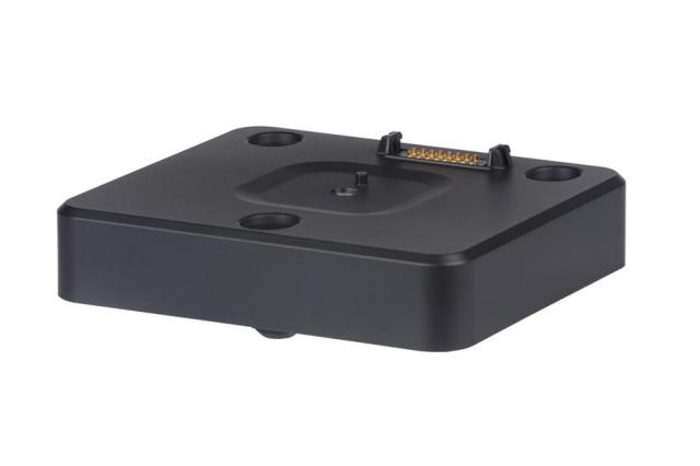 TAXAN LEDプロジェクター KG-PL032W用 バッテリー KG-BT001