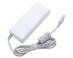TAXAN KG-PL033W & PL011S用電源アダプター