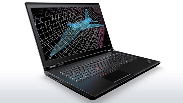 ■新品保証付■ThinkPad P70 /Win 7 Pro (DG) /Xeon /256GB 16GB FHD M3000M