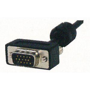 RGB信号ケーブル(10m) 【UP-112】