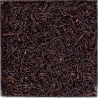 【送料無料】スイートサクラティー 紅茶 業務用500g 品番04090
