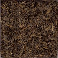 【送料無料】スイートサクラティー 緑茶 業務用500g 品番04091