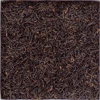 祁門紅茶・特級(キーマンコウチャ) 250g