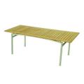 マンハッタン テーブル 90×150