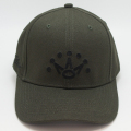 Cap 7Point Crown