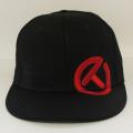 Cap Circle T