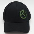Cap Circle T Green