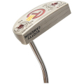 Scotty Cameron GoLo5