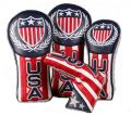 Headcover Team USA